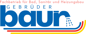 gebrueder_baur_karlsruhe-logo